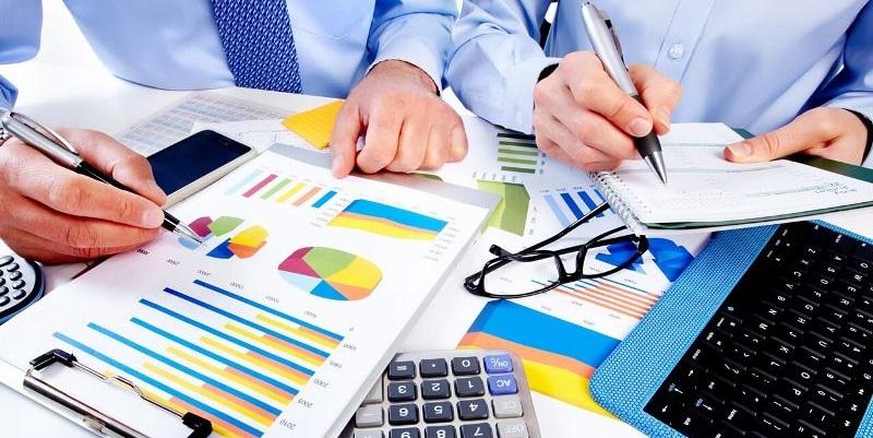 Семинары консультации для главных бухгалтеров курсы повышения квалификации бухгалтера бюджетных учреждений