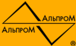 alprom Новости - Results from #4596