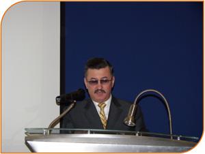 assambley_1 Проект «НПББ-2009» принят за основу на Республиканской ассамблее деловых кругов