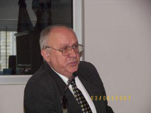 L.Zaiko