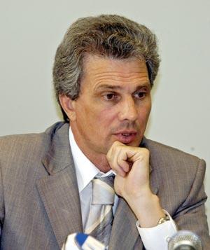 Likhovoj