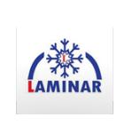 Ламинар