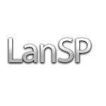 Лансп