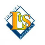 Латинсервис 2000