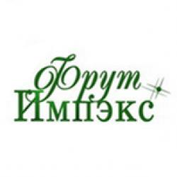 Фрут-Импэкс