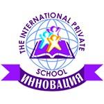 Учебно-педагогический комплекс детский сад – средняя школа