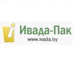 Ивада-Пак