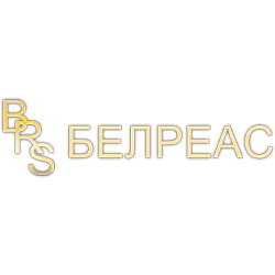 Белреас