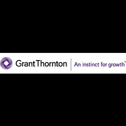 Грант Торнтон