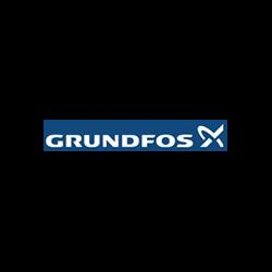 Грундфос