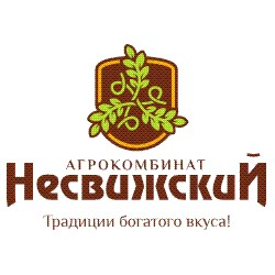 Агрокомбинат Несвижский