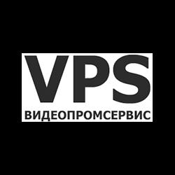 Видеопромсервис
