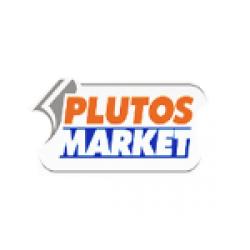 Плутос-маркет