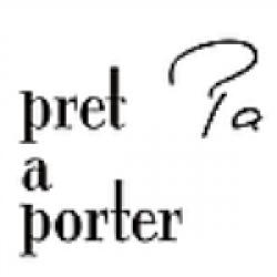 Прет-А-Порте