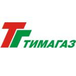 Тимагаз