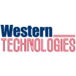 Вестерн технолоджиз