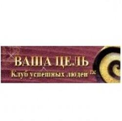 Шабайлова ИП