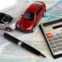 Страхование и оценка